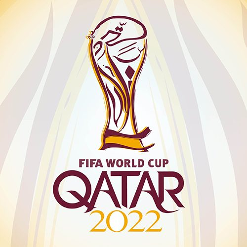 qatar-2022-world-cup