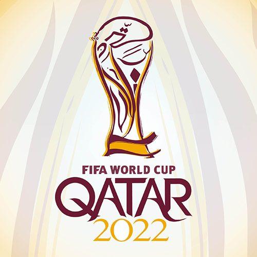 qatar-2022-world-cup